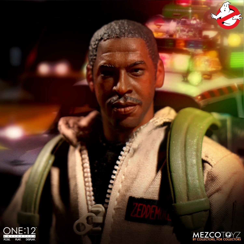 Mezco-Ghostbusters-Set-005