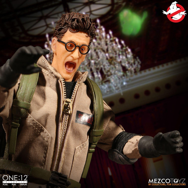 Mezco-Ghostbusters-Set-009