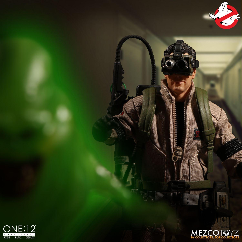 Mezco-Ghostbusters-Set-011
