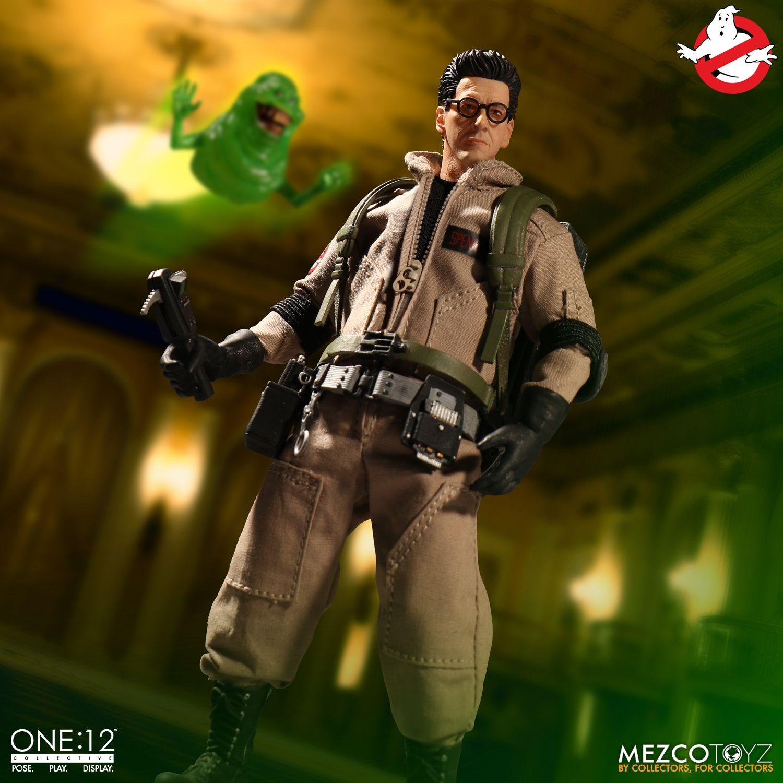 Mezco-Ghostbusters-Set-012