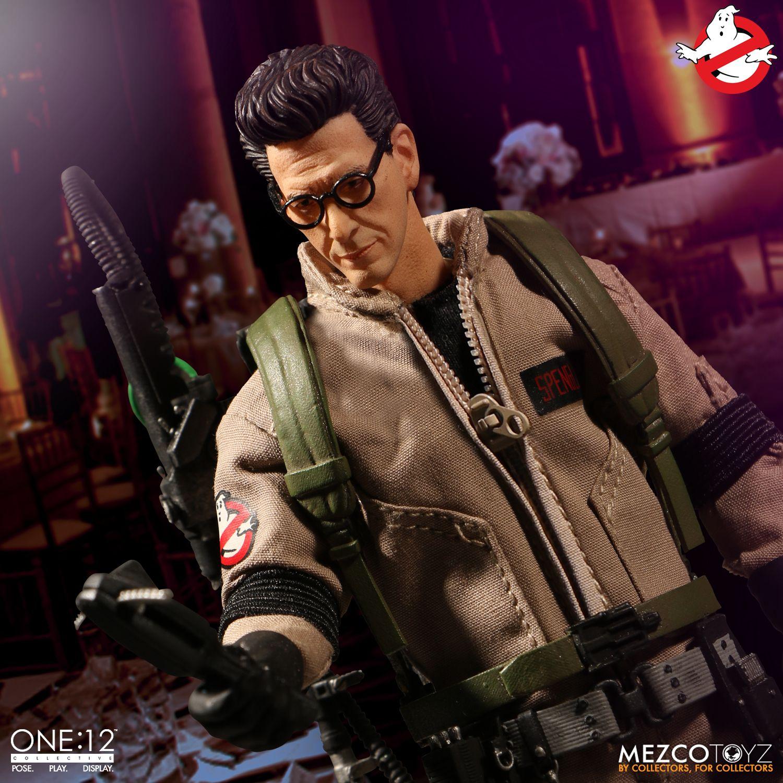 Mezco-Ghostbusters-Set-015