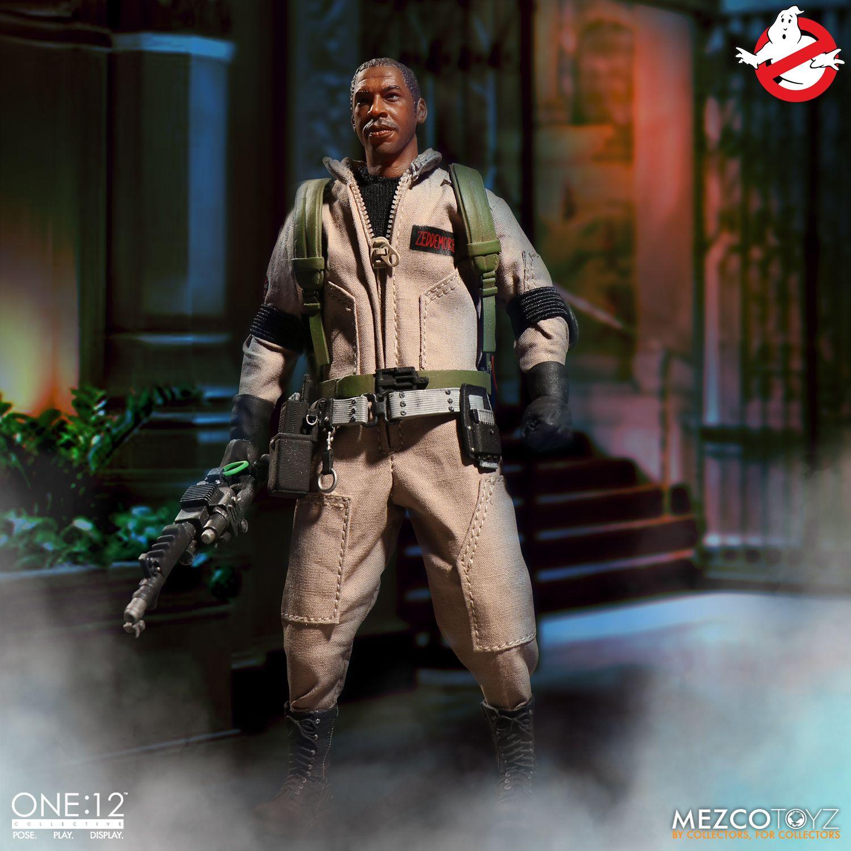 Mezco-Ghostbusters-Set-016
