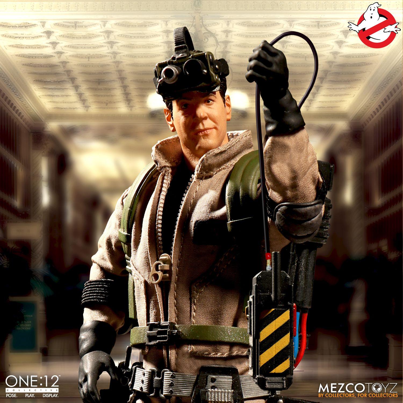 Mezco-Ghostbusters-Set-018