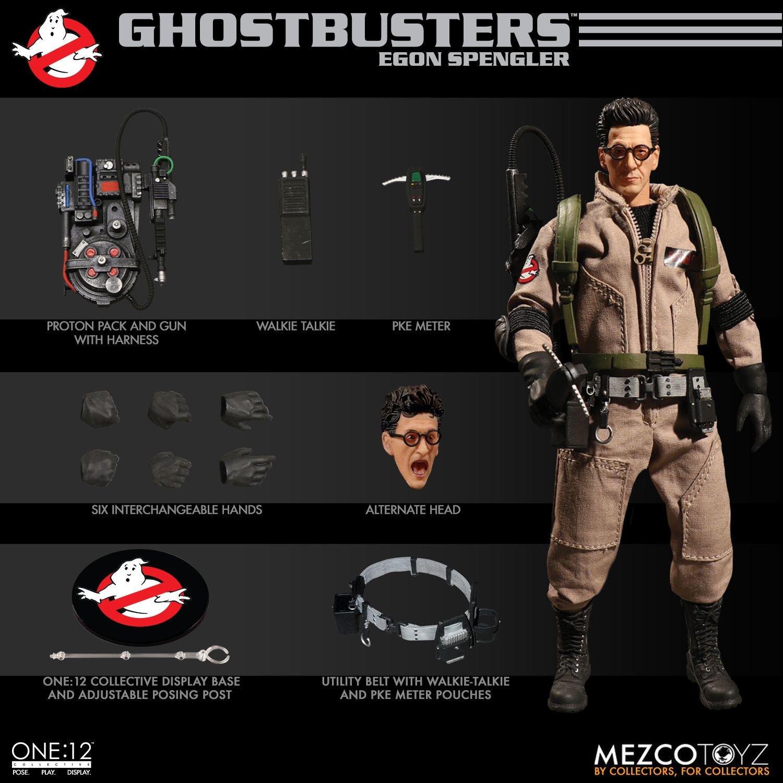 Mezco-Ghostbusters-Set-020