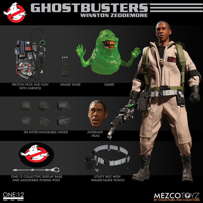Mezco-Ghostbusters-Set-021