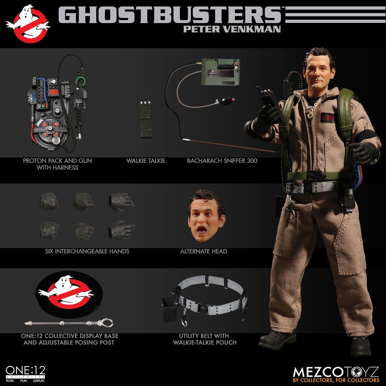 Mezco-Ghostbusters-Set-022
