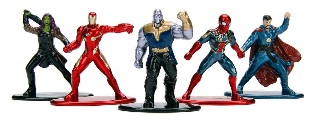 avengers-infinity-war-nano-metalfigs-1