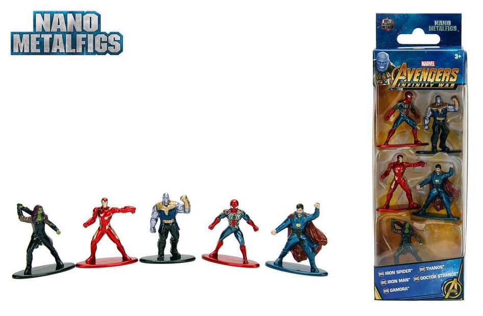 avengers-infinity-war-nano-metalfigs-2