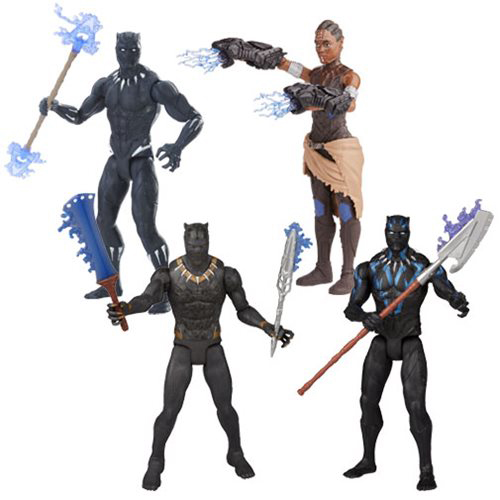 black-panther-movie-6-inch-action-figures