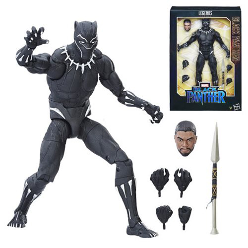 black-panther-movie-fmarvel-legends-12-inch-figure