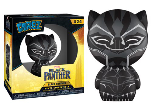 black-panther-movie-funko-dorbz-figure-1