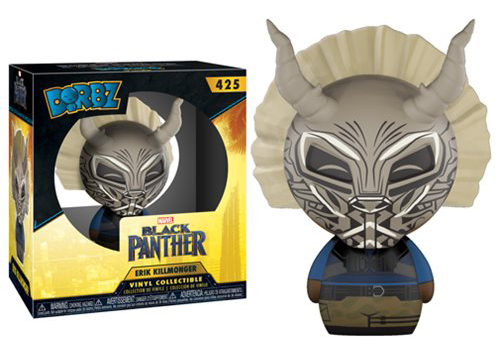 black-panther-movie-funko-dorbz-figure-2