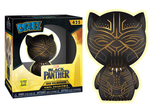 black-panther-movie-funko-dorbz-figure-3