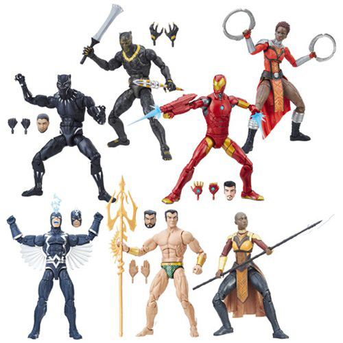 black-panther-movie-marvel-legends-action-figures