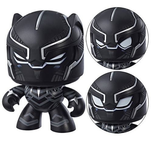 black-panther-movie-marvel-mighty-muggs-figure