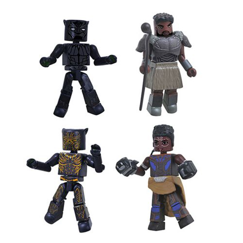 black-panther-movie-minimate-figures