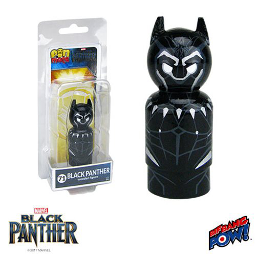 black-panther-movie-pinmate-figure-1