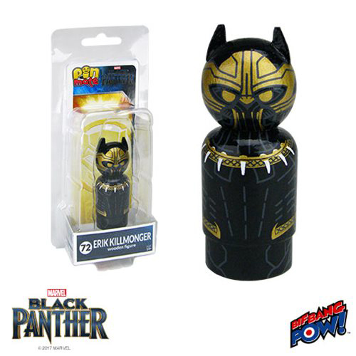 black-panther-movie-pinmate-figure-2
