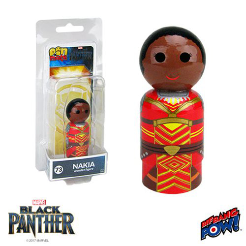 black-panther-movie-pinmate-figure-3
