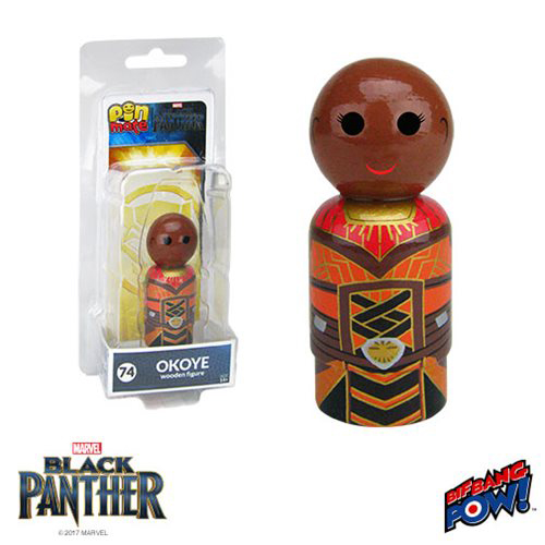 black-panther-movie-pinmate-figure-4