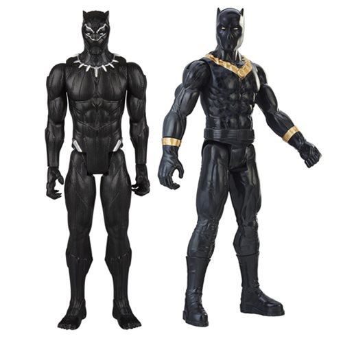black-panther-movie-titan-hero-action-figures