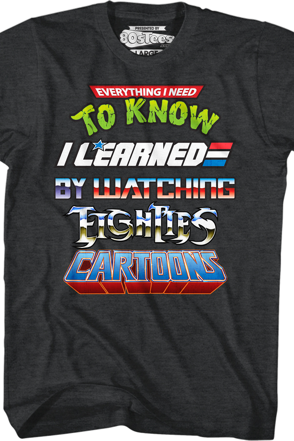 80s-cartoons-t-shirt-1