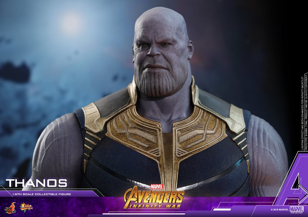 Avengers-Infinity-War-Thannos-Hot-Toys-7