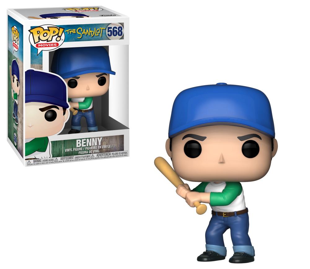 Funko-Pop-Figure-Benny
