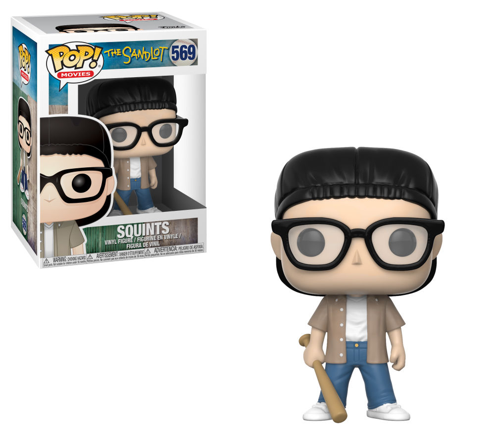 Funko-Pop-Sqints-Sandlot