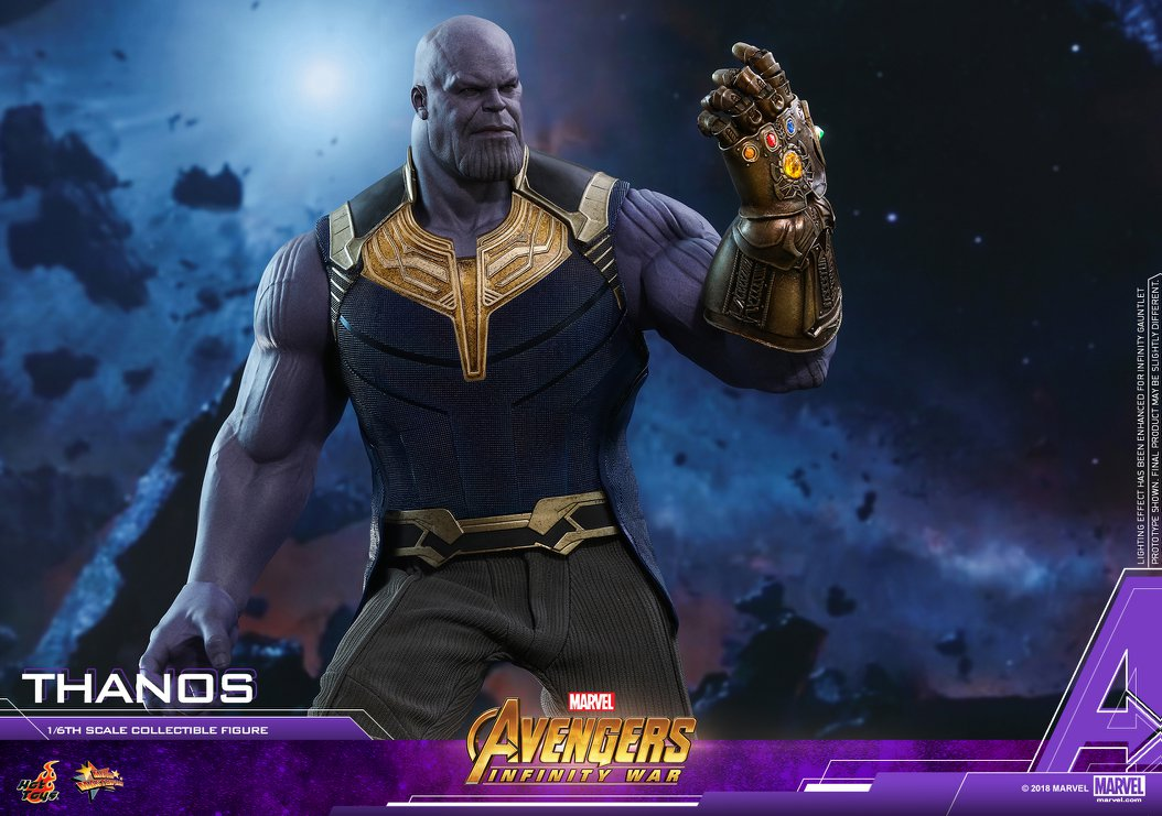 Hot-Toys-Infinity-War-Thanos-002