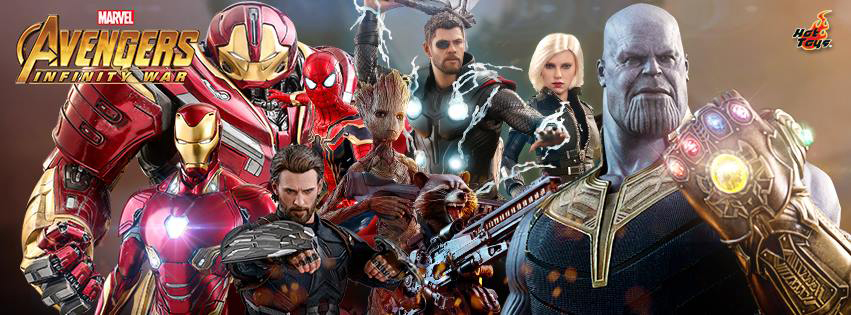 avengers-infinity-war-action-figures-and-toys