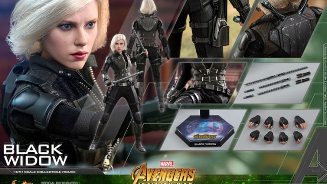 avengers-infinity-war-black-widow-hot-toys-figure