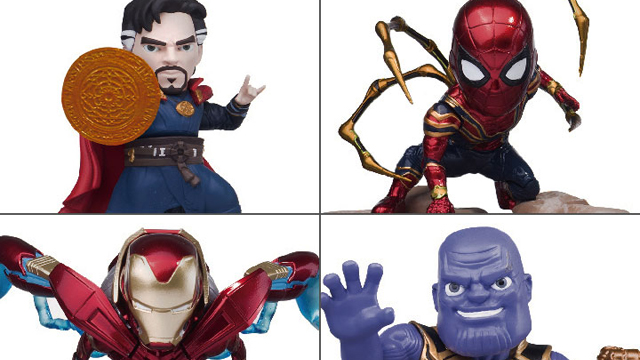 avengers-infinity-war-egg-attack-statues-beat-kingdom