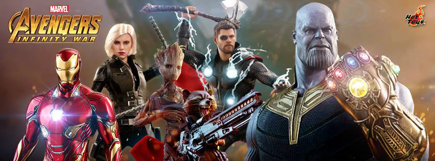 avengers-infinity-war-hot-toys-figures
