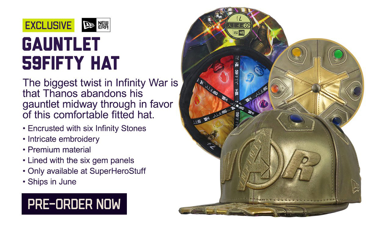 avengers-infinity-war-new-era-guantlet-hat