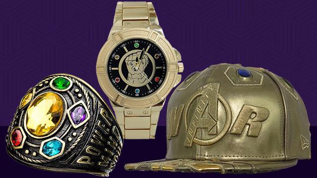 avengers-infinity-war-superherostuff-collectibles