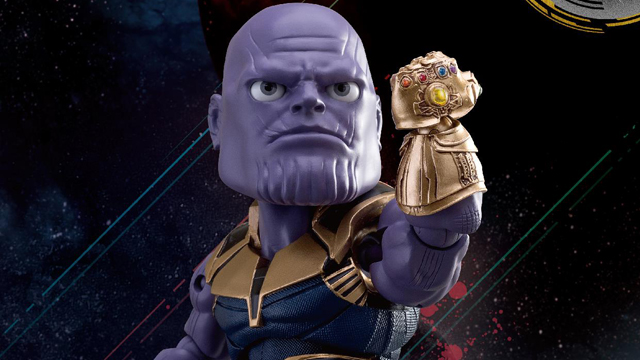 avengers-infinity-war-thanos-egg-attack-action-figure