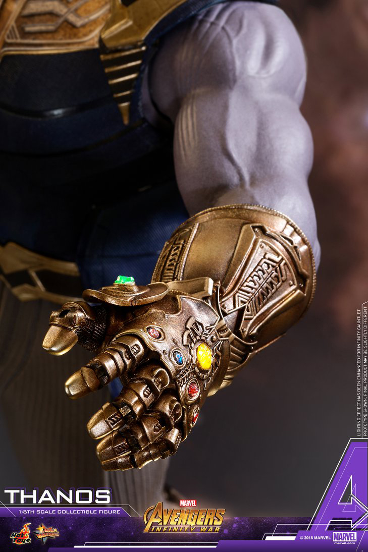 avengers-infinity-war-thanos-hot-toys-figure-1