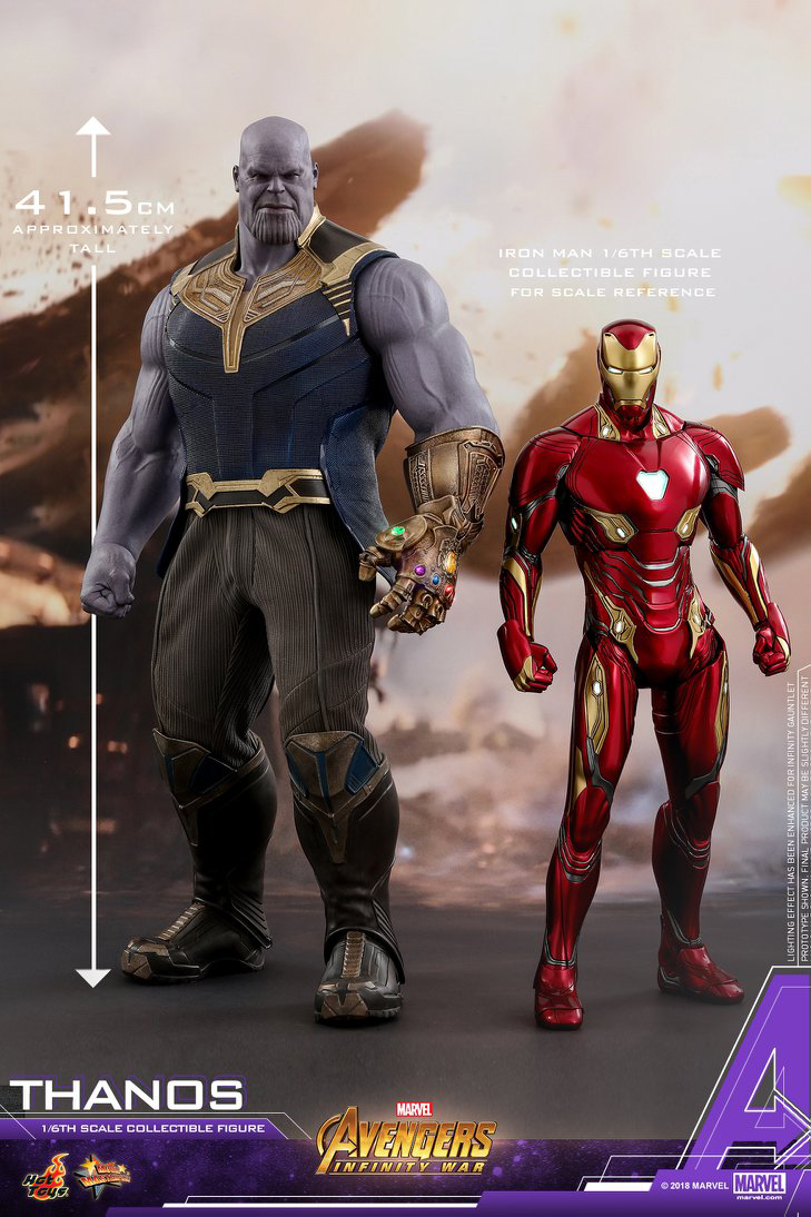 avengers-infinity-war-thanos-hot-toys-figure-2