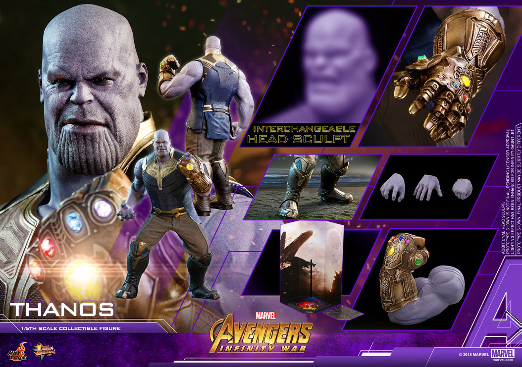 avengers-infinity-war-thanos-hot-toys-figure-3