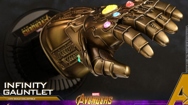avengers-infinity-war-thanos-infinity-gauntlet