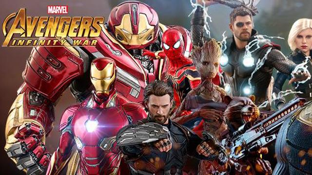avengers-infinity-war-toys