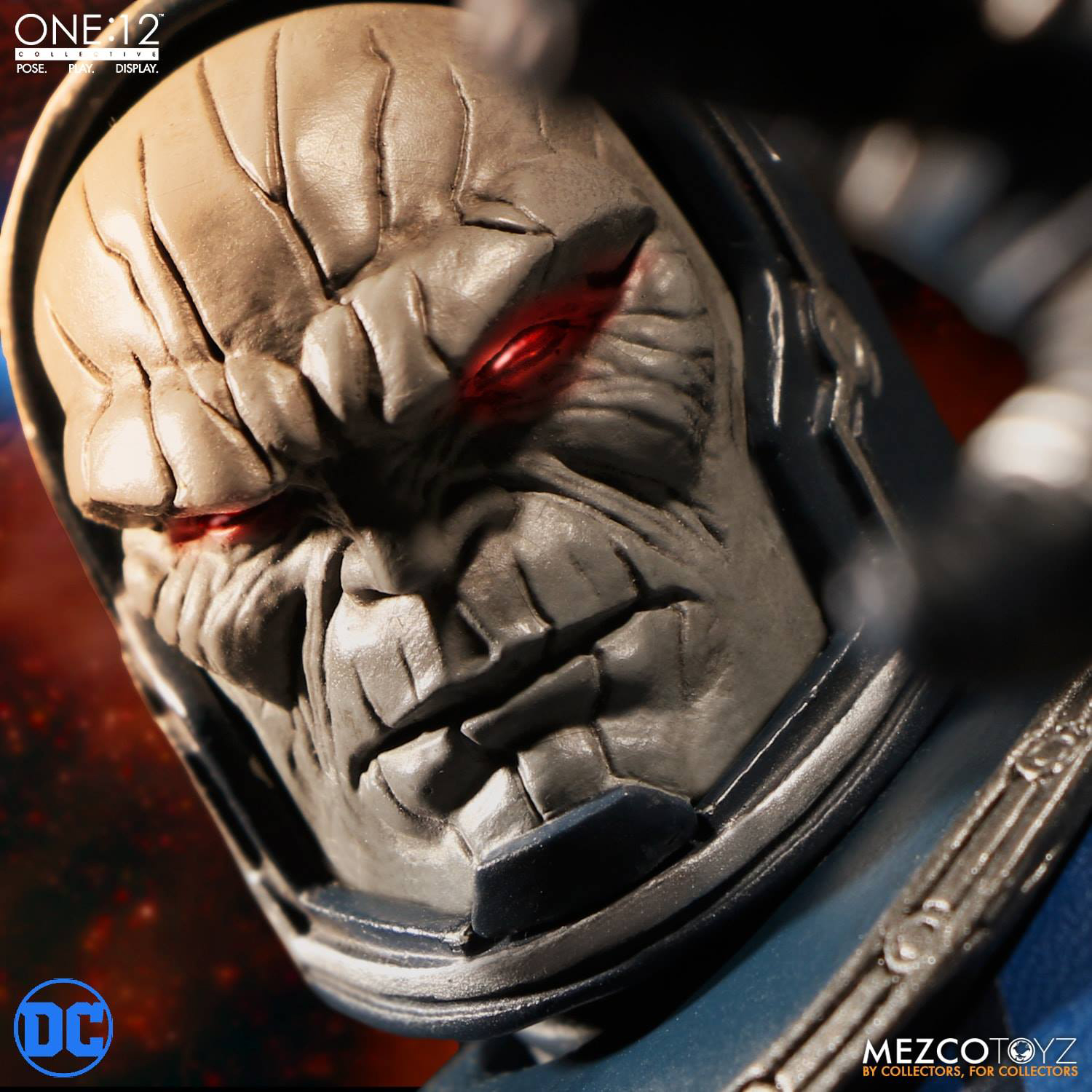 darkseid-mezco-one-12-collecgtive-figure-preview