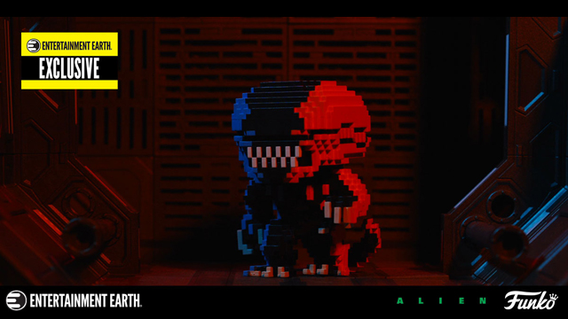 funko-alien-8-bit-pop-figure