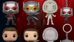 funko-ant-man-and-the-wasp-figures