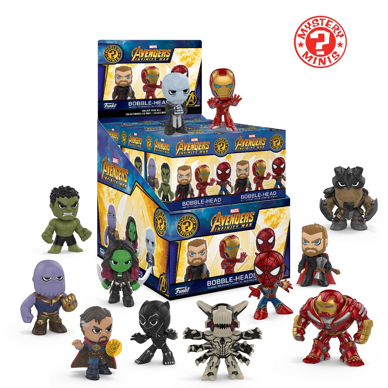 funko-avengers-infinity-war-mystery-mini-figures