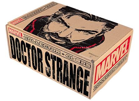 funko-marvel-collector-corps-box