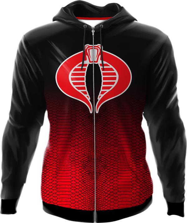 gi-joe-cobra-commander-premium-hoodie-1