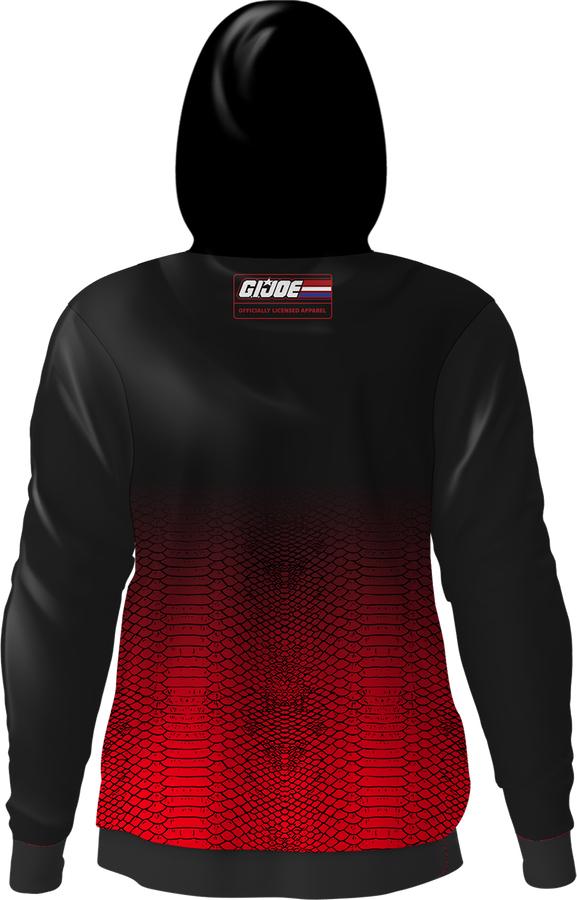 gi-joe-cobra-commander-premium-hoodie-2