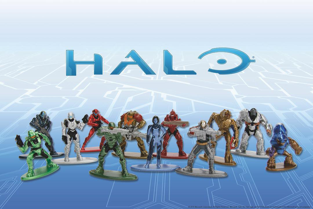halo-nano-metalfigs